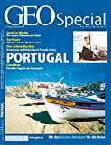 GEO Special Portugal