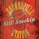 Still Smokin by Brownsville Station (2012-09-17)