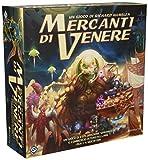 Fantasy Flight Games VA85 - Merchant of Venus