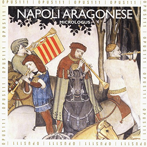 Napoli Aragonese : Naples aragonaise au XVe siècle