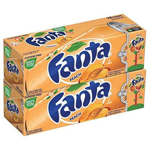 fanta-20-sorten-24-dosen-apple-sour-cherry-berry-cassic-cherry-exotic-fruit-twist-grape-lemon-mango-