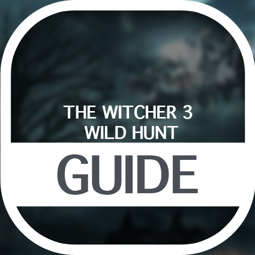 guide-for-the-witcher-3-wild-hunt