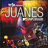 Tr3s Presents Juanes MTV Unplugged