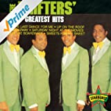 The Drifters' Greatest Hits