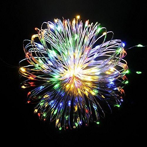 33-ft-10m-102-rame-filo-led-string-luce-per-la-decorazione-casa-matrimonio-natale