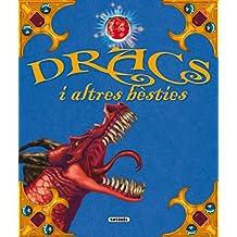 Dracs i altres bèsties (Aventures Fantastiques)