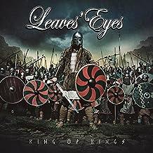 King of Kings (Lim.2cd-Digibook+Bonustracks)