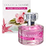 Axis Floral FOR WOMEN by Sense of Space