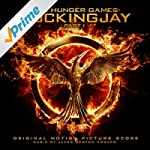 The Hanging Tree [feat. Jennifer Lawr...