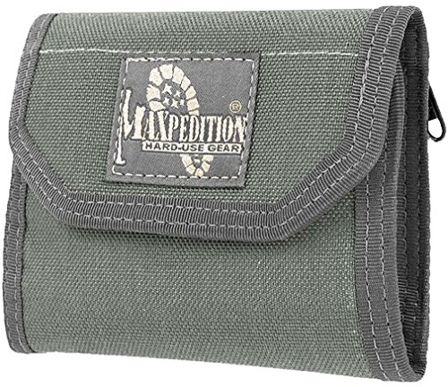 maxpedition-cmc-wallet
