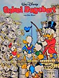 Disney: Onkel Dagobert: Disney: Don Rosa 16