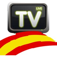 Apps TV Android