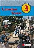 Camden Town / Lehrwerk für den Englischunterricht an Gymnasien: Camden Town: Textbook 3 bei Amazon kaufen
