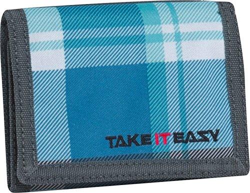 take-it-easy-atlantic-borse-470191-atlantic