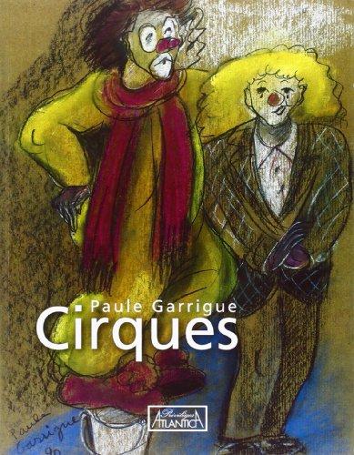 Cirques