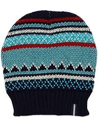 Jungen Winter Mütze CZ048