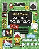 Computer Best Deals - Computer e programmazione