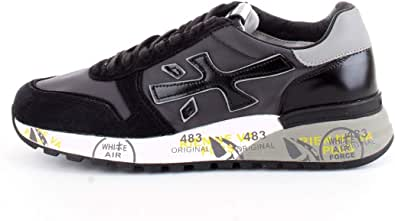 PREMIATA Mick 5017 Sneaker Uomo