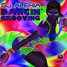 Dancin' Grooving (Ru.DiJ Radio Edit)