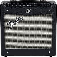 Fender Mustang I V.2 Modelling Guitar Amp Combo