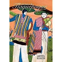Ceramica de Tlaquepaque/ Ceramics From Tlaquepaque: 1920-1945