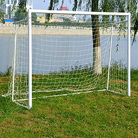Outdoor Football Soccer Net – Backyard Practice Football Goal Net – for Sport Match Training – Dragon