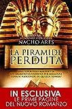 Image de La piramide perduta (eNewton Narrativa)