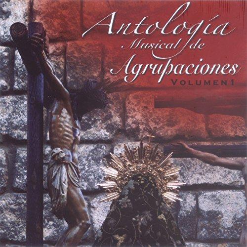 ... Antología Musical de Agrupacio.