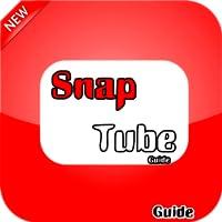 Guide for snaptube