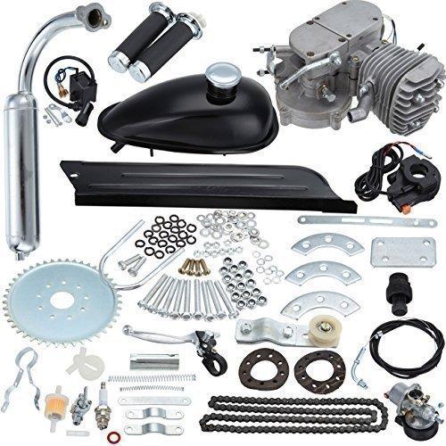 ridgeyard-80cc-38km-h-2-cycle-moteur-kits-bicycle-motorized-bike-petrol-gas-engine-kit