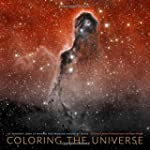 Coloring the Universe - An Insider&#x...