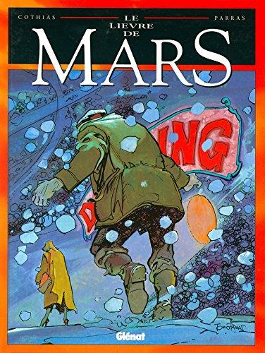 Le Lièvre de mars - Tome 02 (French Edition)