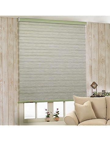 Curtain Blinds & Shades: Buy Curtain Blinds & Shades Online
