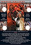 Faust (Mario Salieri - MS22) [DVD]