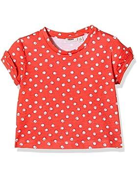 Mexx Mädchen T-Shirt Mx3021520
