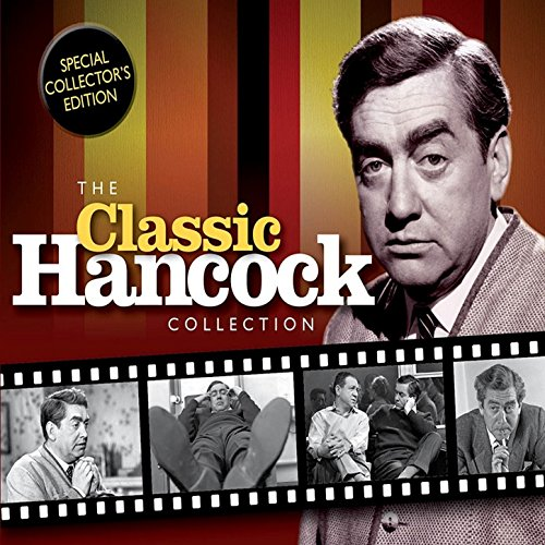 The Classic Hancock Collection