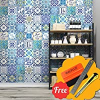 Tapete Englisch suchergebnis auf amazon de für englisch dekor küche haushalt wohnen