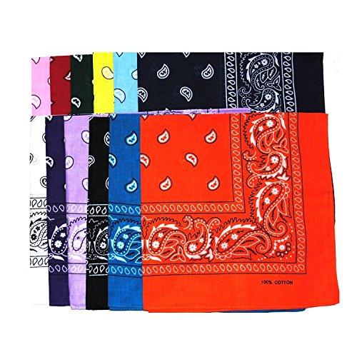 100-baumwolle-12-stk-12-farben-paisley-bandana-halstuch-55-x-55-cm-kopftuch-armtuch-mischfarben-haar