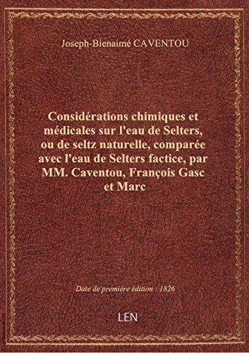 considerations-chimiques-et-medicales-sur-leau-de-selters-ou-de-seltz-naturelle-comparee-avec-le