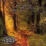 Zeit... nur für mich 2020 Time out: Time ... just for me - Temps ... pour moi