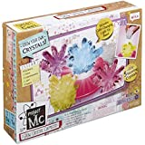 Project Mc2 Grow Crystal Chemistry by Mc2