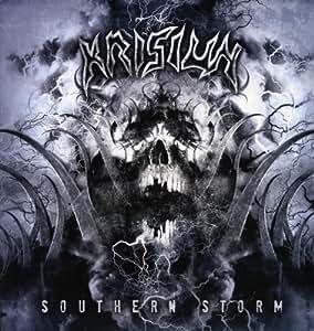 Southern Storm [Vinyl LP]