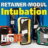 Preisvergleich für Lifebox N4 LG7050 Retainer Modul, Intubation