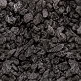 Lava Mulch Anthrazit 16-32 mm 20 Liter Sack