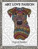 Dogs & Doodles Volume 1