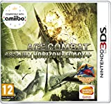 Ace Combat Assault Horizon Legacy+ (Nintendo 3DS) [UK IMPORT]