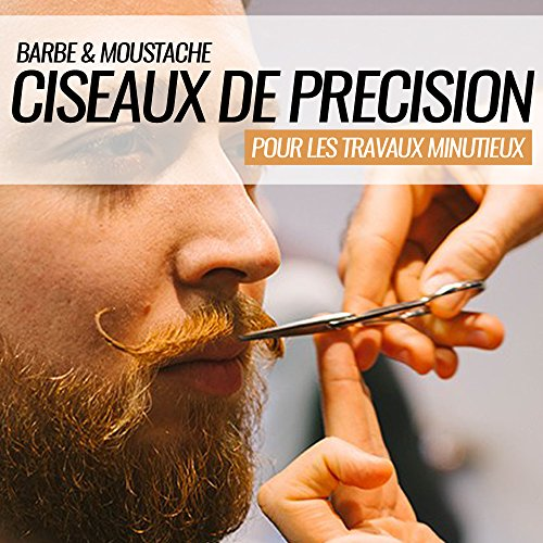 -BARBER-TOOLS–Beard-Shaping-Tool-Beard-Shaper-Guide-The-Beard-Styling-Template-With-precision-scissors-and-comb-Shaving-guide-accessory-for-beard-outlines