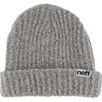 Amazon.it  Neff - Abbigliamento   Sci  Sport e tempo libero 9032796852ba