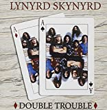 Double Trouble [Import anglais]
