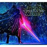 Star Wars - Tout l'art - tome 1 - Star Wars : Tout l'art du Réveil de la Force